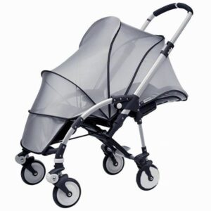 Bugaboo® Bee UV Muskietennet - Model 2007-2009