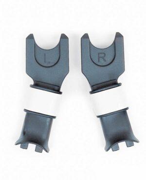 Bugaboo® cameleon adapter voor maxi cosi autostoelen