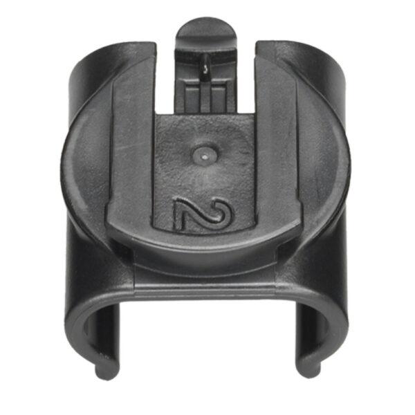 Bugaboo® Universeel koppelstuk voor accessoires - 2