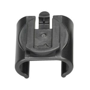 Bugaboo® Universeel koppelstuk voor accessoires - 1