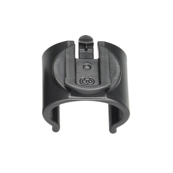 Bugaboo® Universeel koppelstuk voor accessoires - 3