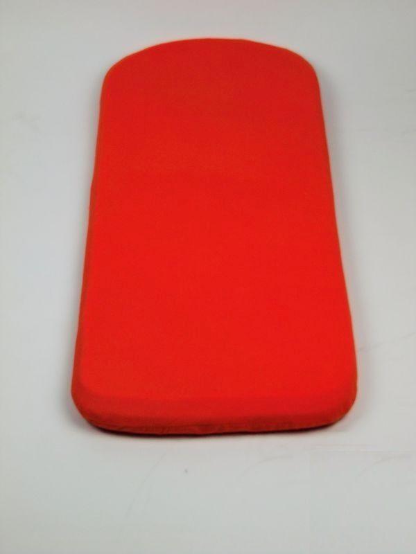 Bugaboo® Cameleon Matras - Orange