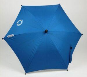 Bugaboo® parasol blue