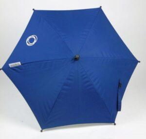 Bugaboo® parasol donkerblauw