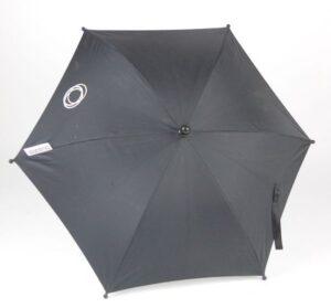 Bugaboo® parasol donkergrijs