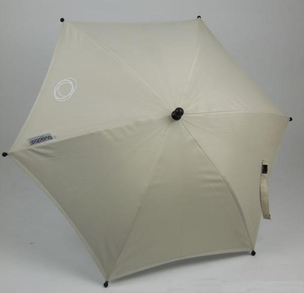 Bugaboo® parasol off white