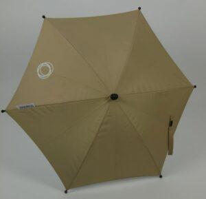 Bugaboo® parasol zand