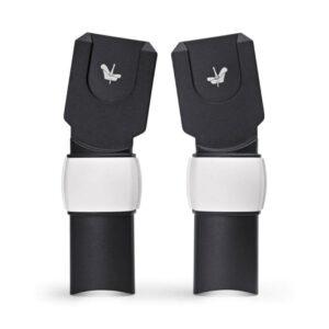 Bugaboo® Buffalo Adapter - Maxi Cosi Autostoel