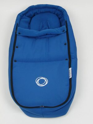 Bugaboo® Bee Babycocon - Koningsblauw