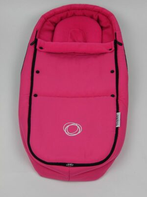 Bugaboo® Bee Babycocon - Pink