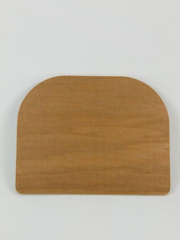 Bugaboo® cameleon houten plank zitvlak