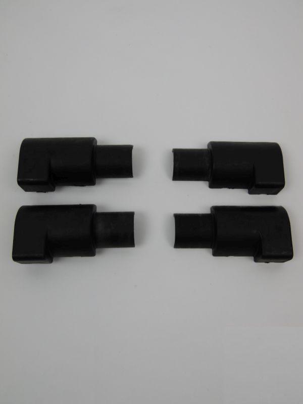 Bugaboo® Adapterset voor Bugaboo® Meerijdplankje