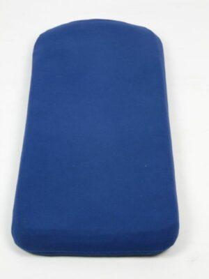 Bugaboo® Cameleon Matras - Donkerblauw
