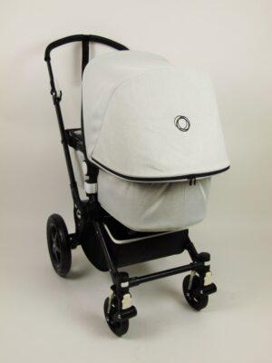 Bugaboo® cameleon3 kinderwagen - atelier limited edition