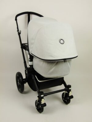 Bugaboo® cameleon3 kinderwagen – atelier limited edition