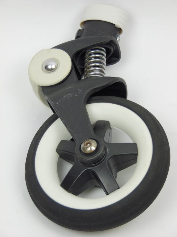 Bugaboo® Bee Voorzwenkwiel - Model 2010