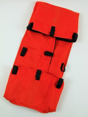 Bugaboo® Cameleon Wiegbekleding - Orange