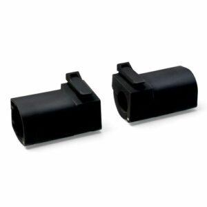 Bugaboo® Cameleon 3 adapter voor Bugaboo comfort meerijdplankje 2015
