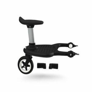 Bugaboo® cameleon 3 adapter voor bugaboo® comfort meerijdplankje