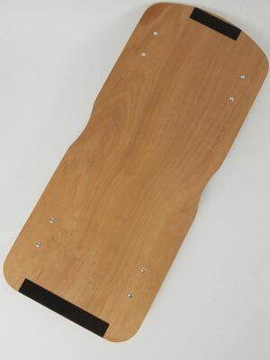 Bugaboo® Houten Plank Wieg