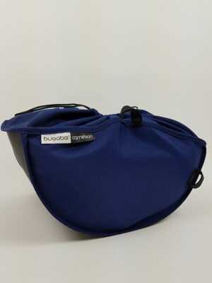 Bugaboo® Cameleon Bagagemand – Donkerblauw