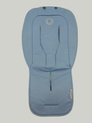 Bugaboo® Seat Liner - IJsblauw