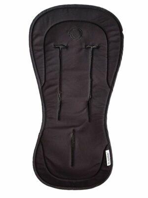 Bugaboo® Seat Liner - Zwart