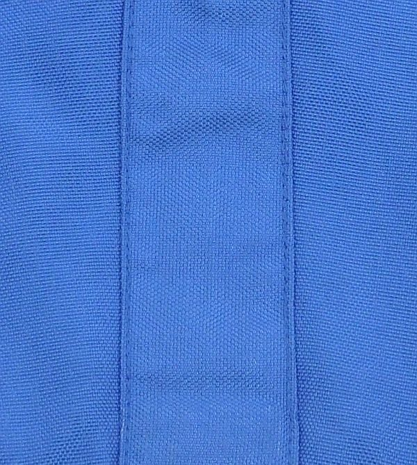 Bugaboo® Cameleon Wiegbekleding - Bright Blue kleur