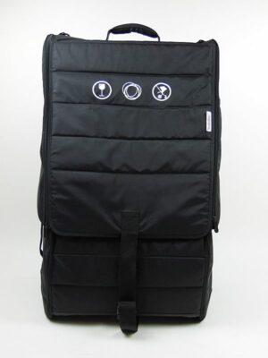 Bugaboo® Comfort Transporttas - Reistas