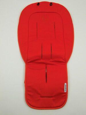 Bugaboo® Seat Liner - Orange