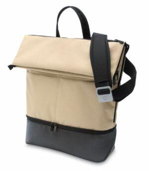 Bugaboo® bag - zand