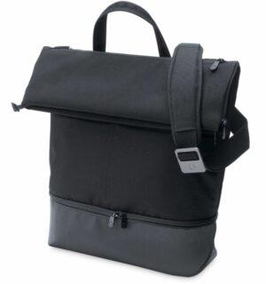 Bugaboo® Luiertas - Zwart