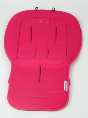 Bugaboo® Seat Liner - Pink
