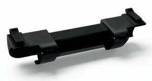 Bugaboo® donkey/buffalo adapter voor comfort meerijdplankje model 2015