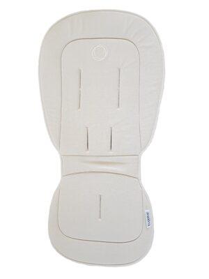 Bugaboo® seatliner - off white
