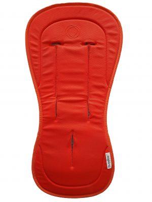 Bugaboo® Seat Liner - Oranje