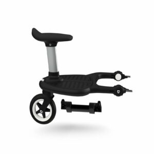 Bugaboo® donkey/buffalo adapter voor bugaboo® comfort meerijdplankje