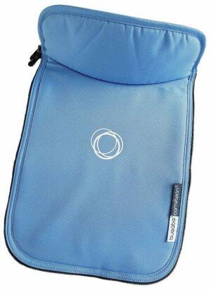 Bugaboo® Cameleon3 Wiegdekje - IJsblauw