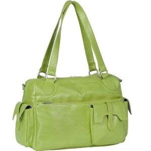 Lässig Verzorgingstas Tender Shoulder Bag - Oasis