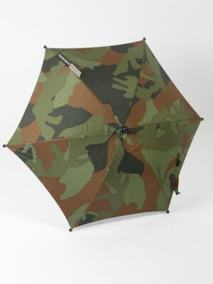 Bugaboo® parasol diesel