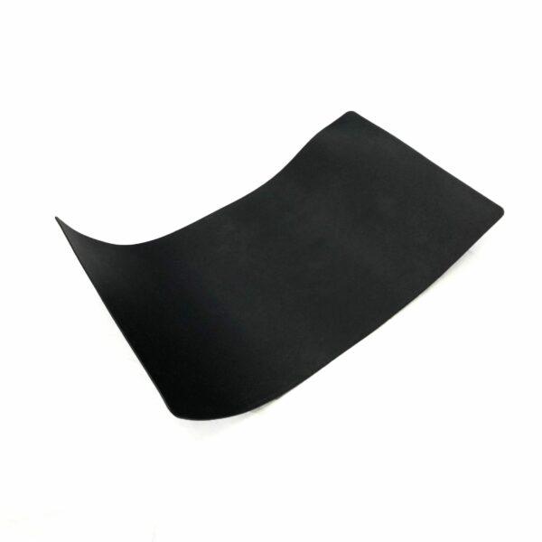 Bugaboo® Cameleon2 Bodemplaat - Voor Bagagemand - Zwart