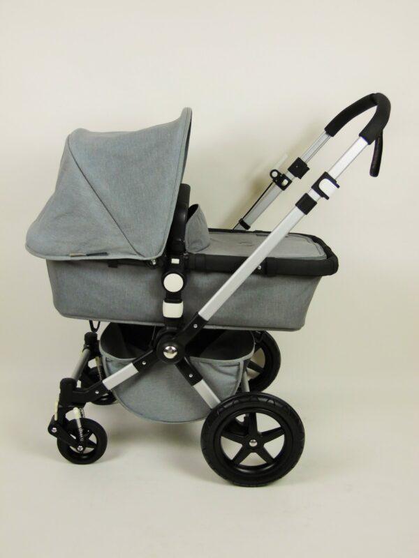 Bugaboo® Cameleon 3 Kinderwagen - Avenue