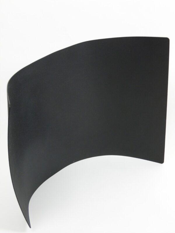 Bugaboo® Cameleon3 Bodemplaat - Voor Bagagemand - Zwart