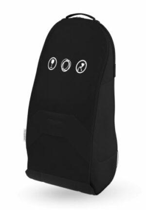 Bugaboo® compact transporttas - zwart