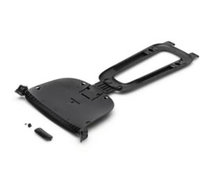 Bugaboo® Fox harde onderdelen van de stoel