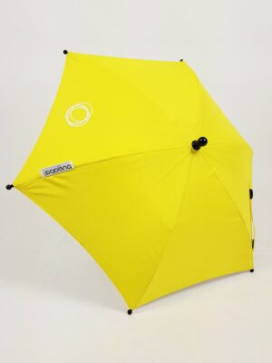Bugaboo® parasol yellow