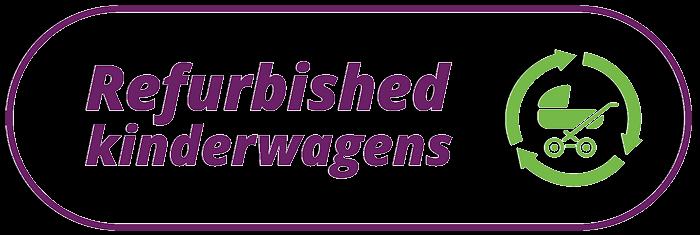 Refurbished-Kinderwagens.nl