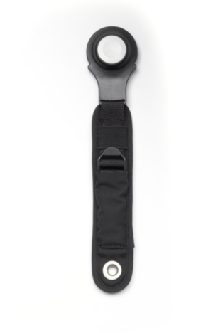 Bugaboo® fox kruisband voor vijfpuntsgordel