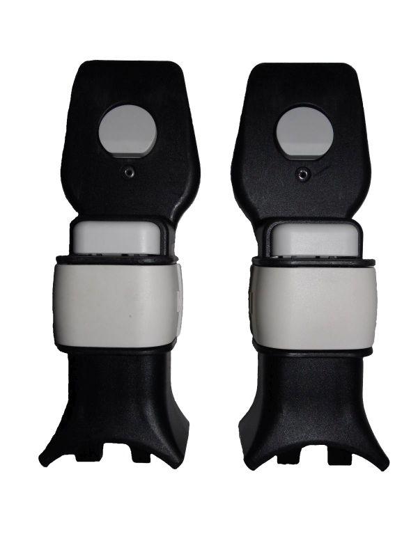 Bugaboo® takata adapter - takata autostoel