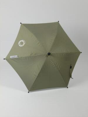 Bugaboo® parasol dark khaki